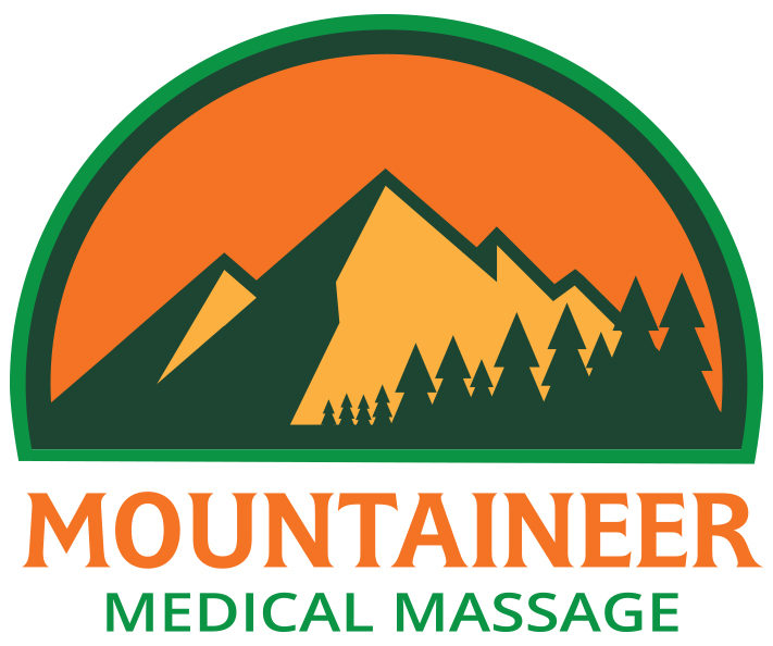 Mountaineer Medical Massge