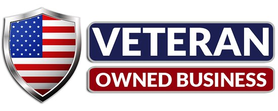 veteran-owned-and-operated